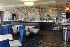 39139_007_Restaurant