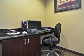 44662_003_Businesscenter