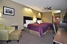 44662_007_Guestroom