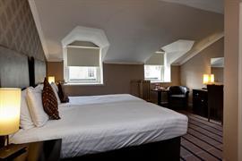 glasgow-city-hotel-bedrooms-26-83525