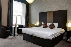 glasgow-city-hotel-bedrooms-28-83525