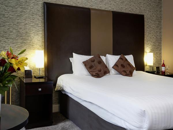 glasgow-city-hotel-bedrooms-31-83525