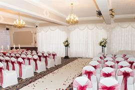 hilcroft-hotel-wedding-events-06-83482