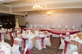 hilcroft-hotel-wedding-events-07-83482