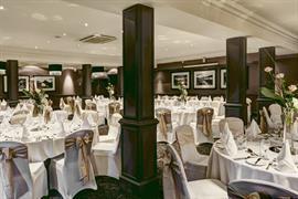 garfield-house-hotel-wedding-events-06-83514