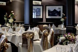 garfield-house-hotel-wedding-events-12-83514