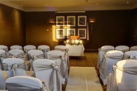 garfield-house-hotel-wedding-events-22-83514