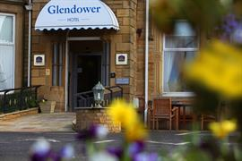 glendower-promenade-hotel-grounds-and-hotel-09-83699