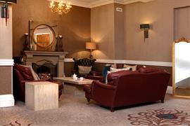 glendower-promenade-hotel-grounds-and-hotel-24-83699