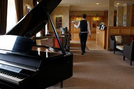 glendower-promenade-hotel-grounds-and-hotel-27-83699