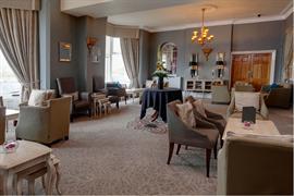 glendower-promenade-hotel-grounds-and-hotel-29-83699
