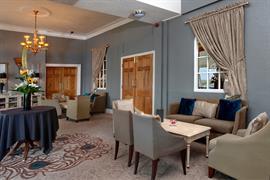 glendower-promenade-hotel-grounds-and-hotel-31-83699
