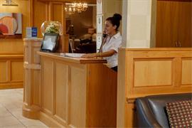 glendower-promenade-hotel-grounds-and-hotel-37-83699