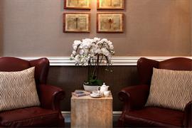 glendower-promenade-hotel-grounds-and-hotel-38-83699