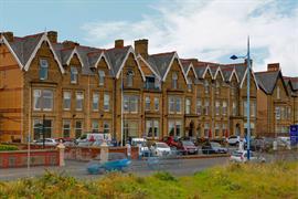 glendower-promenade-hotel-grounds-and-hotel-39-83699