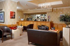 glendower-promenade-hotel-dining-60-83699