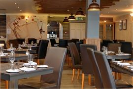 glendower-promenade-hotel-dining-62-83699