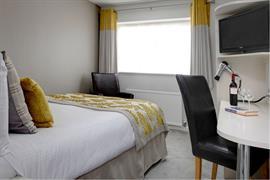 glendower-promenade-hotel-bedrooms-26-83699