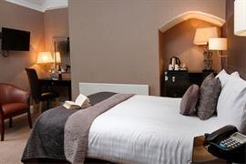 glendower-promenade-hotel-bedrooms-27-83699