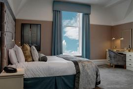 glendower-promenade-hotel-bedrooms-34-83699