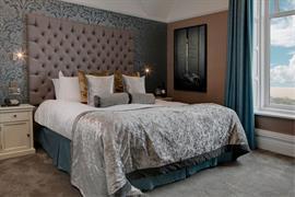 glendower-promenade-hotel-bedrooms-39-83699
