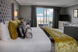 glendower-promenade-hotel-bedrooms-40-83699