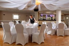 glendower-promenade-hotel-wedding-events-13-83699