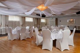 glendower-promenade-hotel-wedding-events-18-83699