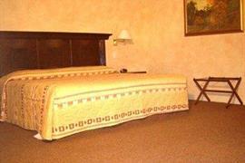 70160_004_Guestroom