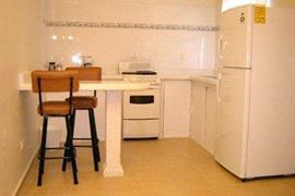 70160_007_Guestroom