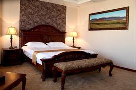 78700_003_Guestroom