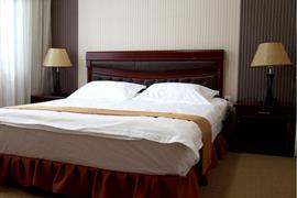 78700_005_Guestroom