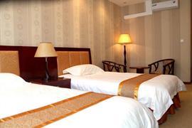 78700_007_Guestroom
