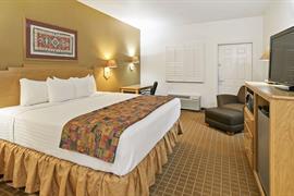 03136_005_Guestroom