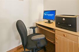 03136_006_Businesscenter