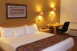 03136_006_Guestroom