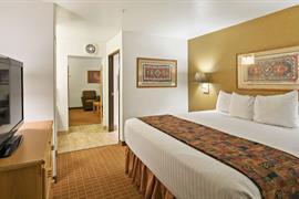 03136_007_Guestroom