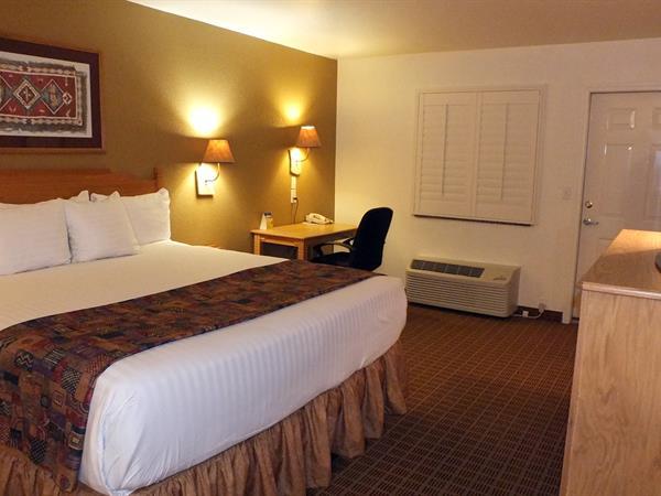 Apache Junction Hotels Best Western