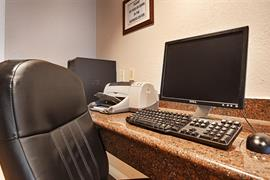 05353_004_Businesscenter
