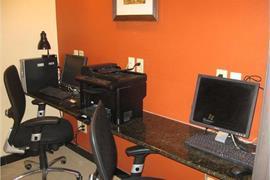 03153_006_Businesscenter