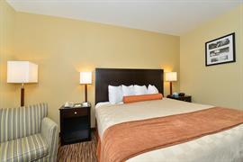 03153_016_Guestroom