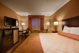 03153_022_Guestroom