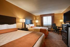03153_024_Guestroom