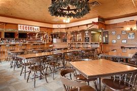 62501_007_Restaurant