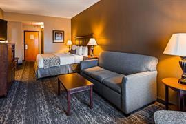 02005_004_Guestroom