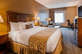 02005_005_Guestroom