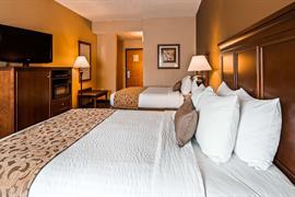 02005_007_Guestroom