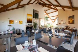 93649_007_Restaurant