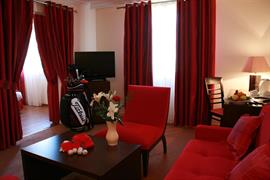 93566_004_Guestroom