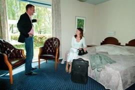 96069_007_Guestroom